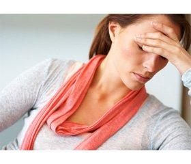 Визначення мікроциркуляційної дисфункції та мітохондріальної депресії при гострій крововтраті