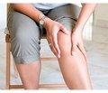 Факторы риска и причины развития мышечных судорог у людей преклонного возраста