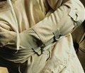 Психиатрия без смирительной рубашки. Интервью с И.Я. Пинчук и С.Ф. Глузманом