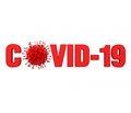 Науково-практична конференця «COVID-19 та інші інфекційні захворювання у дітей та дорослих. Сучасні аспекти клініки, діагностики, лікування та профілактики»