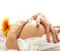 Колонізація стрептококами групи В урогенітального та ректального шляхів вагітних із вилікуваним безпліддям шляхом застосування екстракорпорального запліднення