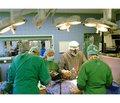 Сучасні методики лікування нирково-клітинного раку