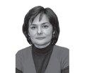 Вплив деформаційних змін тіл хребців наформування вертебрального больового синдрому в жінок у постменопаузальному періоді