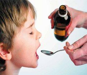 Иммунофлазид® в педиатрии — многолетний опыт применения