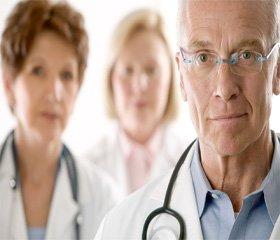 Мониторинг и управление болью: что нового (по материалам VI Национального конгресса Ассоциации анестезиологов Украины)