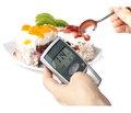 Особливості функціонального стану щитоподібної залози у хворих на цукровий діабет 2-го типу з ожирінням