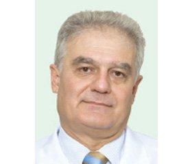 Оцінка ефективності гепатопротектора Гепа Веда ухворих із патологією печінки
