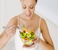 Ренопротективные эффекты малобелковой диеты с применением кетоаналогов незаменимых аминокислот