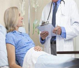 Синдром Гийена — Барре
