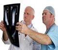 Результати порівняльної характеристики способів лікування переломів дистального метаепіфізА плечової кістки