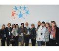 III Международный конгресс по инфузионной терапии
