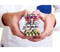 Стандарты качества и безопасность лекарств в эпицентре современных проблем и перспективных решений в международном формате