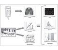 Проблеми компенсації операційної крововтрати: стратегії об'ємної гемодинамічної підтримки (аналітичний огляд)