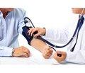 Рекомендації експертних груп, превентивні комерційні харчові раціони з доведеною ефективністю та нутрієнти, що показані пацієнтам ізгіпертонічною хворобою й ожирінням високого кардіоваскулярного ризику