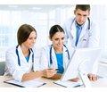 Клиническое и клиповое мышление в процессе обучения врачей-интернов