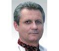 Роздуми щодо роковин Національної академії наук України: епілог як пролог успіху
