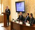 XI науково-практична конференція «Актуальні питання сімейної медицини»