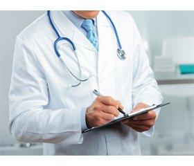 Нутритивная недостаточность и нутритивная терапия у онкологических больных. Обзор современных рекомендаций
