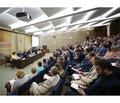Тези онлайн науково-практичної конференції з міжнародною участю «Актуальні інфекційні захворювання в практиці сімейного лікаря. Алгоритми діагностики, лікування, спостереження» (8–9 квітня 2021 року)