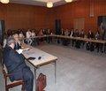 Украино-австрийско-словацкая конференция по остеопорозу и другим заболеваниям скелета