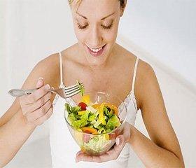 Сучасна стратегія застосування малобілкової дієти з нефропротекторною метою