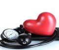 Пружно-еластичні властивості загальних сонних артерій у хворих на артеріальну гіпертензію