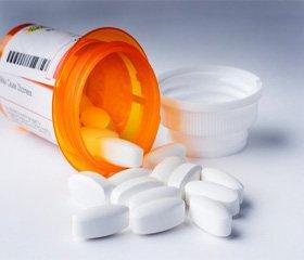 Сартаны при артериальной гипертензии: одним препаратом поражаем две мишени