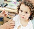 Характеристика метаболических изменений в условиях инсулинорезистентности у детей с первичной артериальной гипертензией