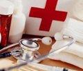 Педагогічні особливості навчання немедичних працівників екстреної медичної допомоги