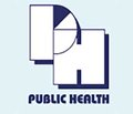 Формула PUBLIC HEALTH набула ще більшої актуальності й підтвердила статус єдиного зібрання медичної спільноти України (підсумки 28-ї Міжнародної медичної виставки PUBLIC HEALTH 2019)