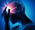 Симптоми і стадії розвитку хронічної ішемії головного мозку (частина 2)