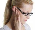 Симптоми невриноми слухового нерва