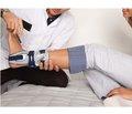 Як проходить прийом у травматолога