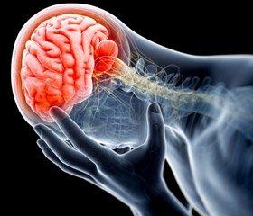 Реабилитация после черепно-мозговой травмы