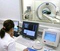 Діагностика та лікування оніміння