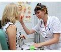 Неврология хронических заболеваний носоглотки