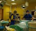 Транспапиллярные вмешательства у больных с осложнённым холедохолитиазом