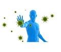 Вибуркол, Энгистол, Лимфомиозот — биорегуляционный подход  в педиатрической практике