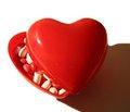 Роль периферических вазодилататоров в лечении пожилых больных с хронической сердечной недостаточностью