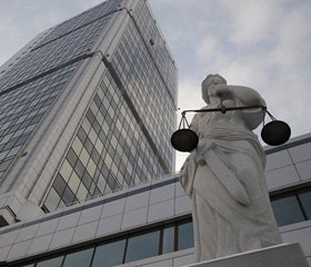 Классика теории права