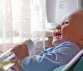 Аутоиммунная энтеропатия у детей:   обзор литературы и собственное наблюдение