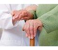Особливості прогресування когнітивних порушень упацієнтів зхворобою Паркінсона