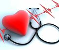 Глиатилин: современный взгляд на проблему холинергической терапии в лечении ишемического инсульта