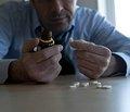 Актуальность применения антидепрессантов в кардиологии
