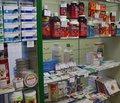 В правительстве составляют жесткие списки рецептурных препаратов