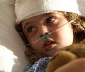 Мониторирование ЭЭГ — «второе дыхание»   классической диагностической методики