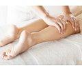 Розлади сну ухворих ізсиндромом неспокійних ніг, особливості лікування