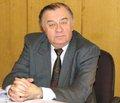 70-річчя члена-кореспондента НАН України В.О.Боброва