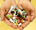 Как работает механизм реимбурсации лекарств