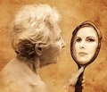 Есть ли альтернатива старению?